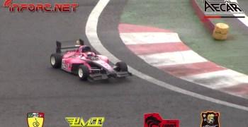 Video - Finales A Gran Escala F1 y TC Alcobendas comentadas