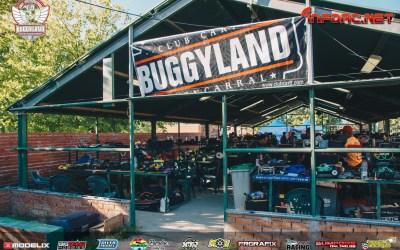 Buggyland 2019 - Vídeo de la final y galería de fotos