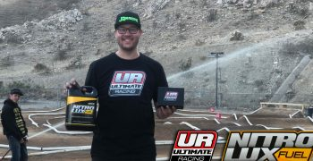 JQRacing ficha por Ultimate Racing Engines