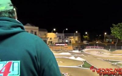 ¡El 22 de Febrero no hagas planes! Segunda prueba de la Andalucía EP Super Cup en Lebrija