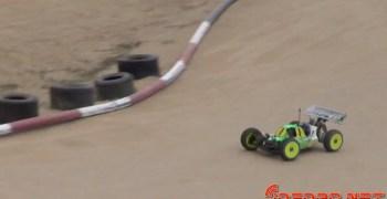 #EspaÑeuro14 VIDEO: Unas vueltas con los más rápidos de las Q1 y 2