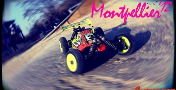 Final de Montpellier, ofrecida por Neobuggy