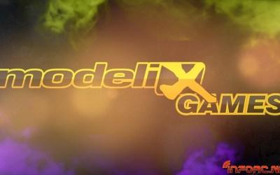 Modelix Games: Este finde en Santa Perpetua y el próximo en Fuencarral