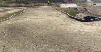 Resultados: Segunda prueba del Campeonato de Aragón 1/8 TT Gas 2015
