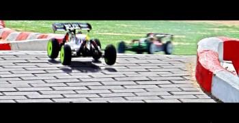 Video: Campeonato RC 1/8 tt gas Chiclana