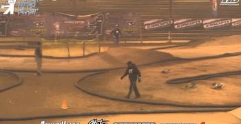 Video: Finales buggy y truggy de la Psycho Nitro Blast (PNB)