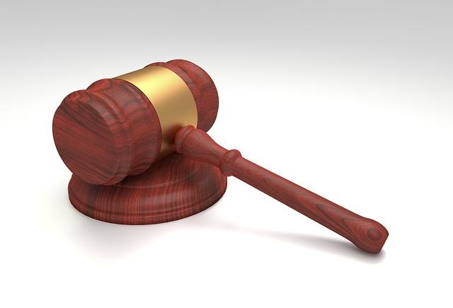 L'obbligo del Comune sciolto ex art. 143 D.Lgs. n. 267/2000 di acquisire, nei cinque anni successivi, l'informazione antimafia.