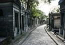 Diniego di acquisizione/subentro in cappella cimiteriale tra Comune, eredi e atti meramente ricognitivi.