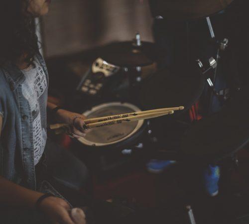 drummer-1208190_1920