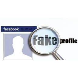 Milioni Facebook naloga su lažni, a deo njih može biti i opasan