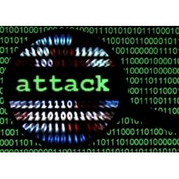 Više od 162 000 WordPress sajtova korišćeno za DDoS napade