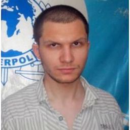 Rus Aleksandar Panin, autor Trojanca SpyEye, priznao krivicu