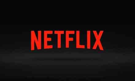 Mon abonnement à Netflix