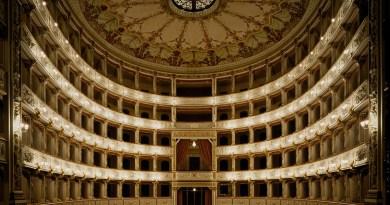 Teatro-Verdi-Pisa