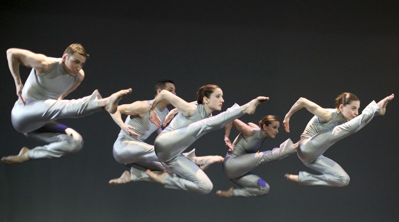 1445368473-Rioult_Dance_NY_tickets_2