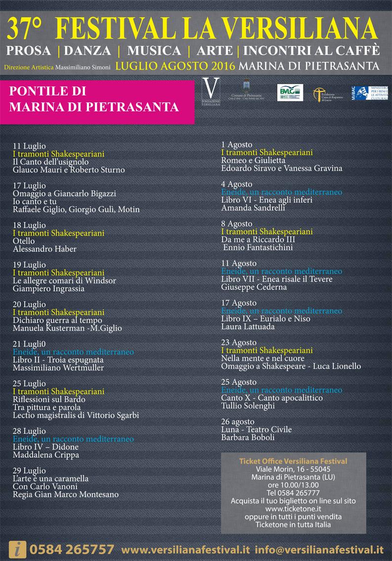 Festival-Versiliana-Programma-pontile