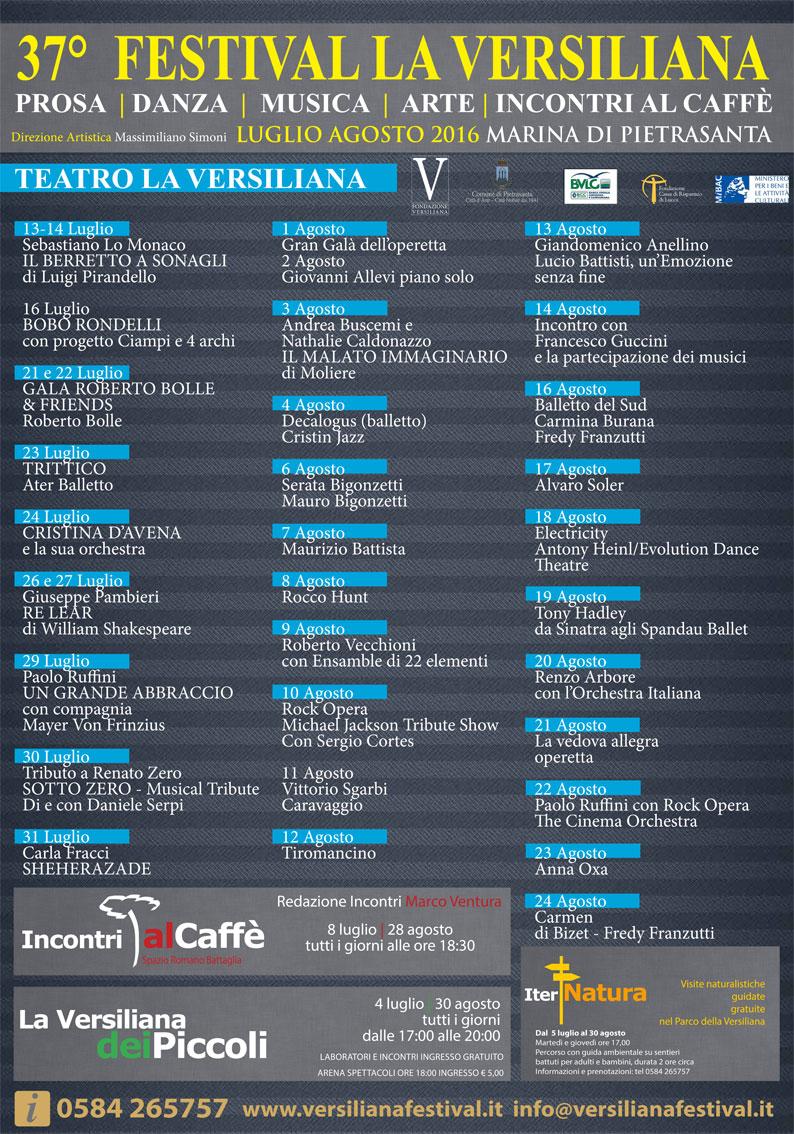 Festival-Versiliana-programma-teatro-grande