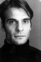 Stefano Gianetti (1)