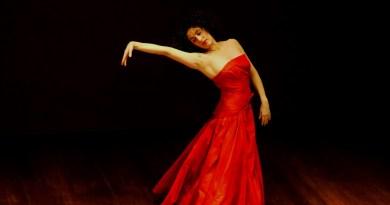 4-MOVING-WITH-PINA-Cristiana-Morganti-Novembre-2011