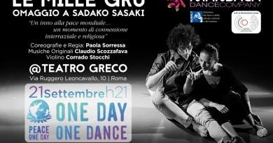 EVENTO-Le-mille-Gru-cartolina-fronte-21-Settembre-2016-Peace