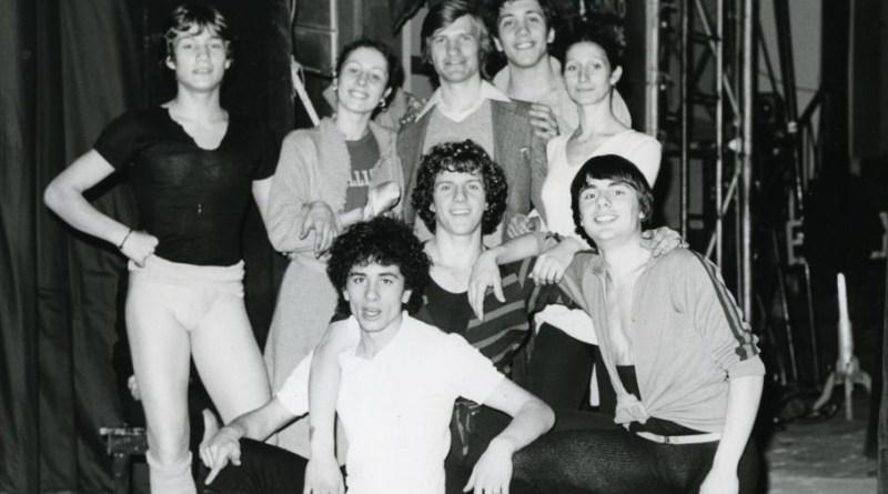 con A. Capozzi, R. Paganini, V. Litvinov, L. Martelletta, S.Capozzi