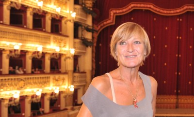 Rosanna-Purchia-