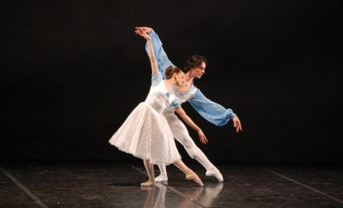 compagnia-nuovo-balletto-classico-coppelia