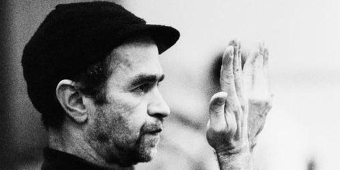 25 anni senza Genia Polyakov: ricordi, affetti, letture