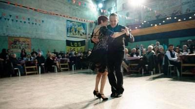 un-ultimo-tango-_-immagine-2-2