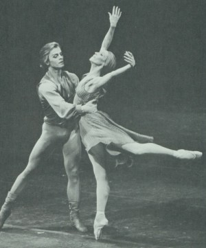 natalia-makarov-mikhail-baryshnikov
