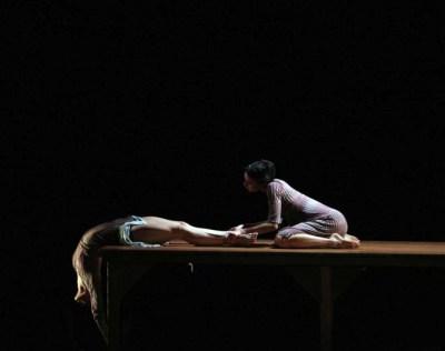 spellbound-contemporary-ballet-con-carmina-burana-di-mauro-astolfi-23