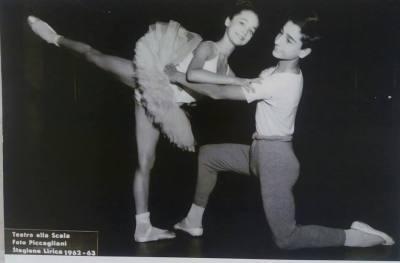 con-oriella-dorella-1962_n