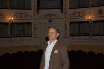 tamellini-al-teatro-di-garfagnana