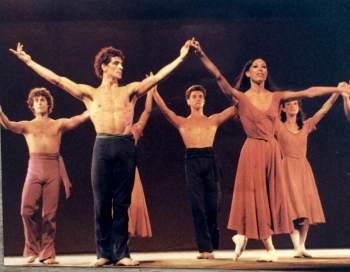 con-luciana-savignano-1984_n