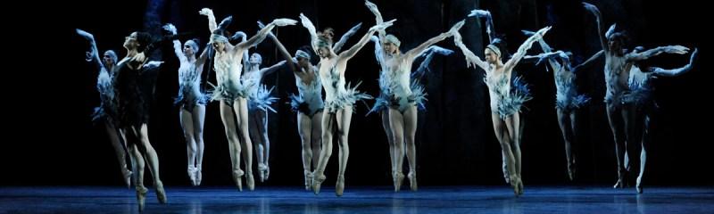lac_01_ballet_monte_carlo