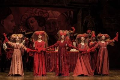 balletto-del-sud-romeo-e-giulietta-7