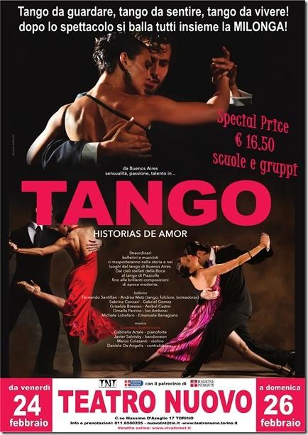 tango-tn