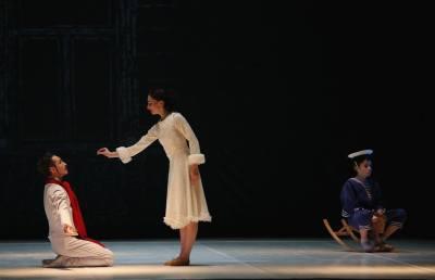 balletto-di-milano-anna-karenina-di-teet-kask-ph-carla-moro-e-aurelio-dessi-31