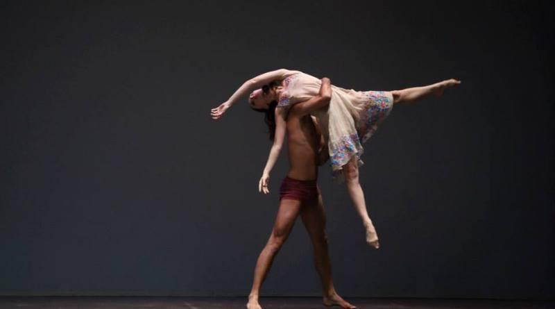 balletto-di-milano-anna-karenina-di-teet-kask-ph-moro-dessi-1