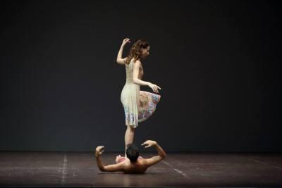 balletto-di-milano-anna-karenina-di-teet-kask-ph-moro-dessi-12
