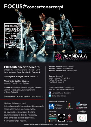 locandina-focus-29_30marzo2017tbm