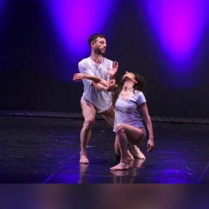 mani-ere-al-teatro-verdi-di-salerno