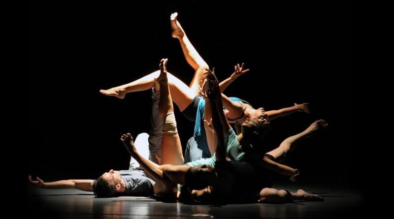 mandala-dance-company