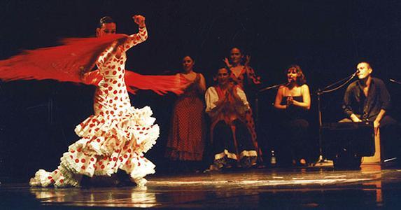 racies-flamencas-juan-lorenzo-1