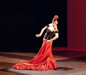 1-foto-flamenque-vive