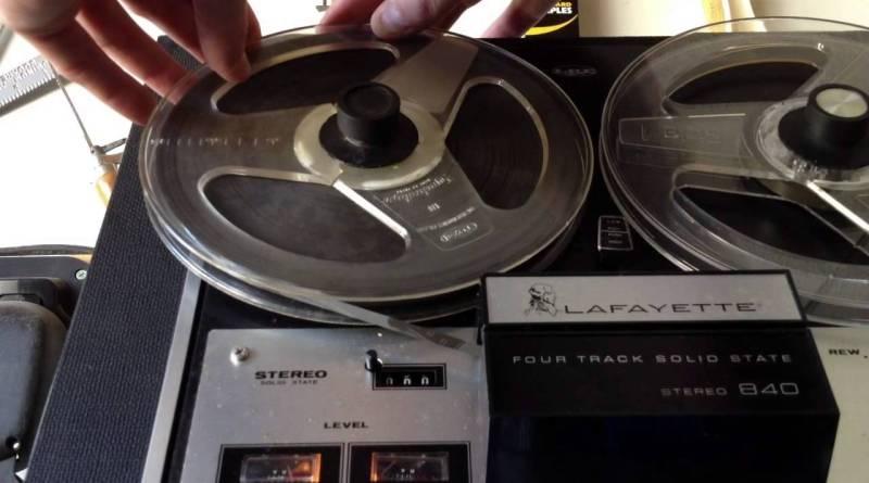registratore-a-bobine