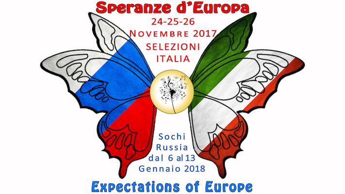 speranze-europa