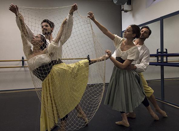 danza_3