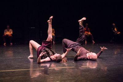 megakless_ballet