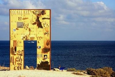 porta-del-mediterraneo
